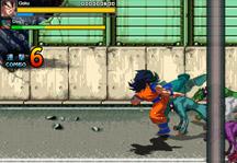 Crazy Zombie 6.0 Gameplay