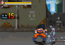 Crazy Zombie 8.0 Gameplay
