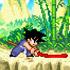 Dragon Ball Advanced Adventure Online