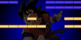 Dragon Ball Z Breakout