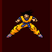 Dragon Ball Z Super Saiya Densetsu Online