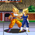 Dragon Ball Z Super Butouden 3 Online
