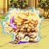 Dragon Ball Z Hyper Dimension Online
