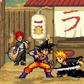 Super Smash Flash 2 1.0.2