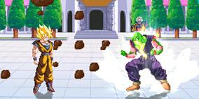 Dragon Ball Heroes Mugen