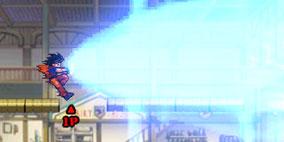 Anime Battle 2.2