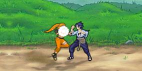 Anime Smash