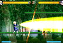 Anime Legends 2.0 Gameplay