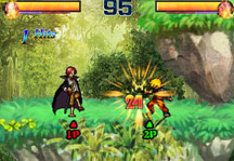 Anime Battle 1.9