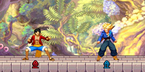 Anime Battle 3.0