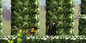 One Piece Final Fight 0.7