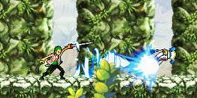 One Piece Final Fight 0.9