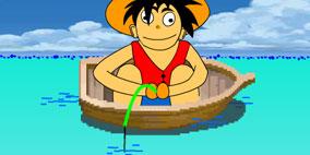 One Piece Treasure