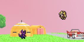 Dragon Ball Super Devolution