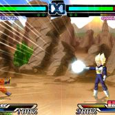 Dragon Ball Heroes MUGEN - Big Bang Attack