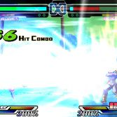 Dragon Ball Heroes MUGEN - Burning Attack
