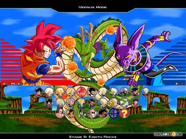 Dragon ball z battle of gods english movie torrent download free