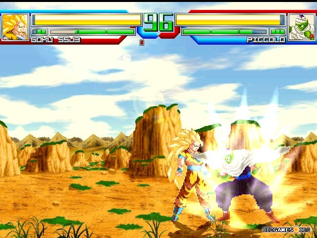 Dragon ball z battle of gods download dbzgames dragon ball z battle of gods goku vs piccolo voltagebd Image collections