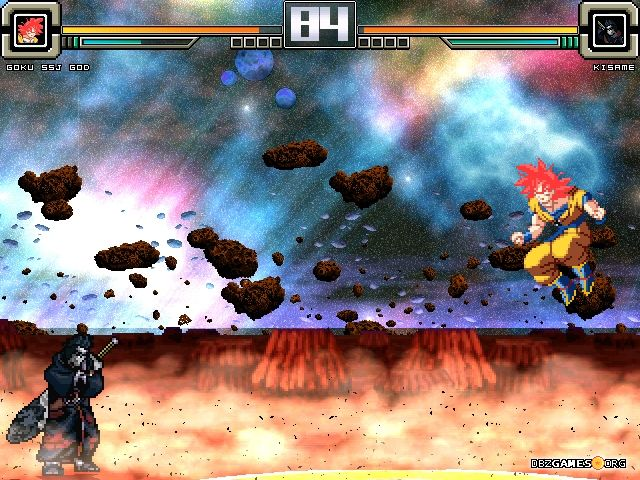 Bleach vs naruto 1. 9 2018 pc mac game full free download highly.
