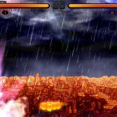 Dragon Ball Z New Final Bout 2 - Goku vs Janemba