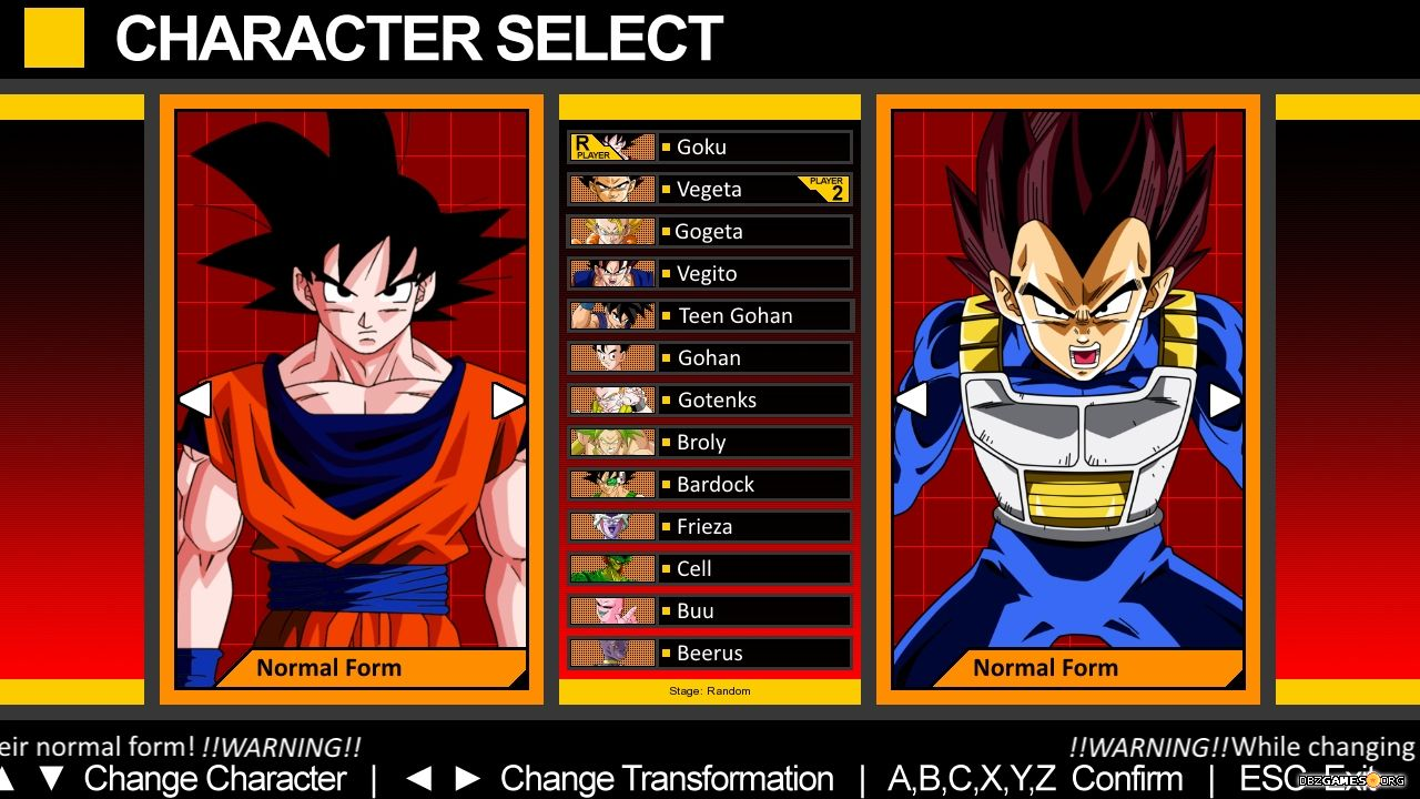 Download One Piece Vs Naruto Mugen V2 2014 Pc Games