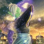Dragon Ball Xenoverse 2 - DLC 3