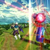 Dragon Ball Xenoverse 2 - Sudden Death Beam