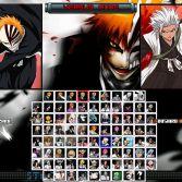 Bleach Mugen 2015 - Screenshot
