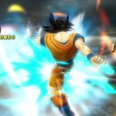 Dragon Ball Z Ultimate Tenkaichi - Screenshot