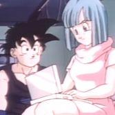 Dragon Ball Z Gaiden Saiyan Zetsumetsu Keikaku Chikyū-Hen - Screenshot