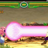 Hyper Dragon Ball Z - Super Buu