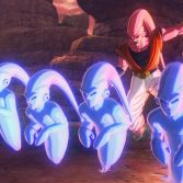 Dragon Ball Xenoverse 2 - DLC 5 Screenshot