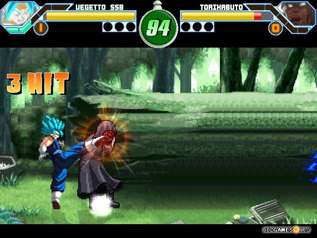 Katekyo hitman reborn! Image #809929 zerochan anime image board.