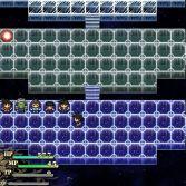 Dragon Ball Z RPG Fighters Remake - Screenshot