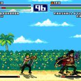 One Piece Final Clash - Screenshot
