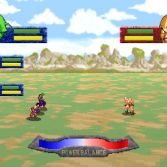 Dragon Ball Z Idainaru Dragon Ball Densetsu (The Legend) - Screenshot