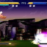 Dragon Ball FighterZ Climax - Screenshot