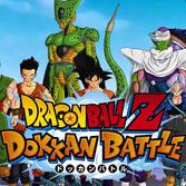 Dragon Ball Z Dokkan Battle: The 12th World Tournament