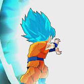 Dragon Ball Fusions: How to become a great warrior