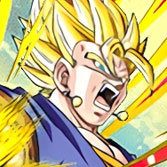 Dragon Ball Z Dokkan Battle: 150 million Global downloads reached!