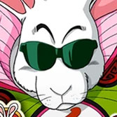 Dragon Ball Z Dokkan Battle: The Bizarre Rabbit Mob event + login bonus