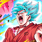 Dragon Ball Z Dokkan Battle: 160 million Global downloads celebration events