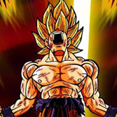 Dragon Ball FighterZ: New Dragon Ball game announced for PS4, Xbox One and PC