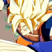 Dragon Ball FighterZ: Reveal trailer, closed beta this summer