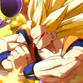 Dragon Ball FighterZ: Preorder available to US players