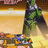 Dragon Ball FighterZ: Demo gameplay footage