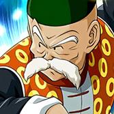 Dragon Ball Z Dokkan Battle: Super Strike event is coming
