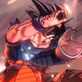 Dragon Ball Xenoverse 2: Nintendo Switch vs PlayStation 4