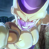 Dragon Ball Xenoverse 2: ESL 1on1 Community Cup #2 NA today
