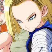 Dragon Ball FighterZ: Characters selection based on uniqueness instead popularity. Another interview with game Producer